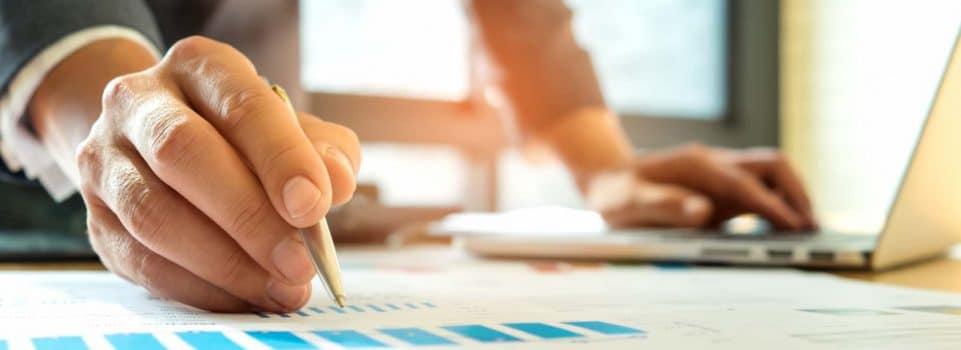 Seo Agentur - Suchmaschinenoptimierung, Online Marketing & Webdesign